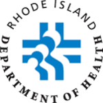 Russell advocates for strength in autism at Rhode Island Department of Health