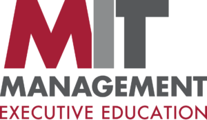 Russell Lehmann at MIT Management Executive Education